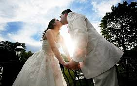 20 ideas for a frugal not cheap wedding on a budget the simple