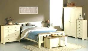 painted bedroom furniture ideas ideas for painting bedroom furniture nenepadi me