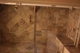 new bathroom shower ideas master bathroom shower ideas home planning ideas 2017