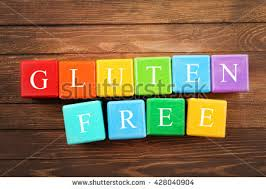 gluten free cubes gluten free background stock images royalty free images vectors