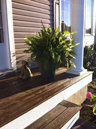 best 25 painted porch floors ideas on pinterest paint concrete