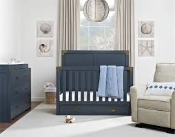 5 In 1 Convertible Crib by Viv Rae Agostino 5 In 1 Convertible Crib U0026 Reviews Wayfair