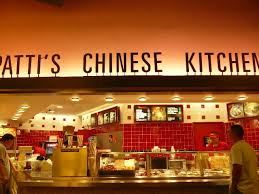 See Thru Chinese Kitchen Blue Island Oahu Eateries Memorialized U2013 Tasty Island