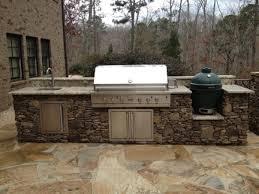 interesting nice outdoor kitchen island beautiful outdoor kitchen