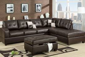 Small Scale Sectional Sofas Sofa Emejing Small Apartment Sectional Sofa Ideas Home Iterior