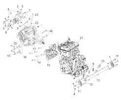 2013 polaris rzr xp 900 efi r13jt87ad al eal transmission mounting