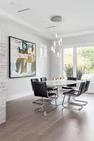 205 best corpuri iluminat lighting images on pinterest