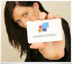 top schools for makeup artistry makeup artist certification online makeup artist course