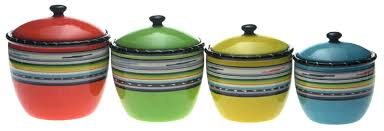 ceramic kitchen canister kitchen ceramic kitchen canisters inspiration for your home