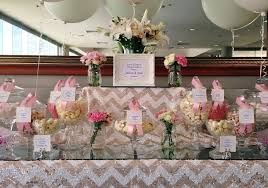 Candy Table For Wedding Design A Candy Table For Childrens Birthday Decorations Ideas