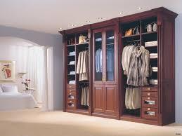 armoire furniture sale furniture closet organizer kits temporary wardrobe armoire for