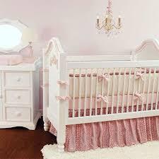 96 best baby crib bedding images on pinterest crib sets