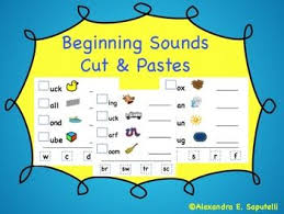 557 best my classroom creations images on pinterest