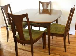 dining room table pads reviews dining room table pads for dining room table elegant broyhill