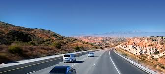 Calculate Tolls Google Maps Welcome To The Toll Roads The Toll Roads