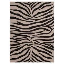 Zebra Print Outdoor Rug Blue Outdoor Patio Rugs Turquoise Furniture Venice And Indoor