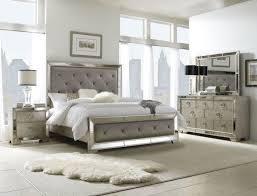 Ariana Bedroom Set Contemporary Modern Design Cheap Bedroom Furniture Sets Under 200 Cheap Bedroom Set Home