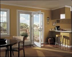 Center Swing Patio Doors Patio Doors Deck Doors Exterior Doors Kitchen Cabinets