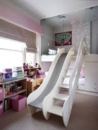 bedroom ideas for girls elegant with additional small home
