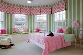 Green And Pink Bedroom Ideas - houzz teen bedrooms free accessories enchanting fabulous girly