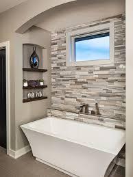 bathroom styles ideas bathroom styles custom bathroom design ideas remodels amp photos