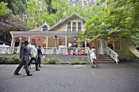 affordable wedding venues bay area choosing a cheap wedding venue for 1 000