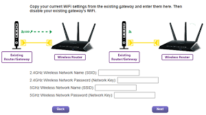 how to reset verizon router password how do i set up netgear r7000 router with my existing internet