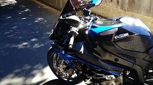 bmw hp4 black black bmw hp4