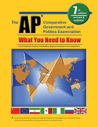 study guide for cpc exam documenter teaching comparative government and politics