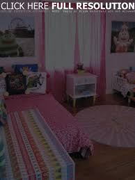 cool teen bedrooms teenage bedroom sets idolza