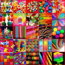 it u0027s a colorful world amo images amo images