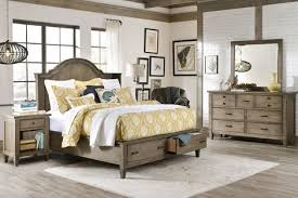 White Distressed Bedroom Set by Imposing Decoration Distressed Bedroom Set Distressed Furniture