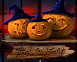 scary happy halloween 2015 images backgrounds wallpapers ideas