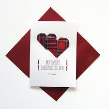 wedding invitations ottawa 34 best wedding favors images on heart shapes favor