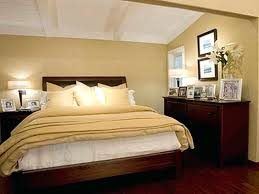 colors for a small bedroom with bedroom paint colors ideas decorations bedroom picture what small bedroom colors mattadam co