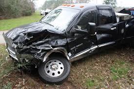 wrecked dodge trucks polkcountytoday com