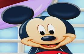 cute mickey mouse face u2013 latest hd pictures images wallpapers