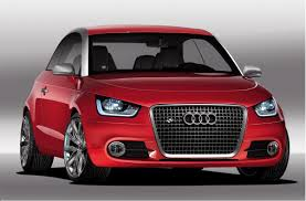 audi car loan interest rate icici bank car loan offers credible and helpful information to