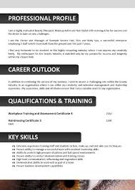 esthetician resume examples beautician resume pdf unforgettable esthetician resume examples beautician cv cosmetology resumes examples and templates resume