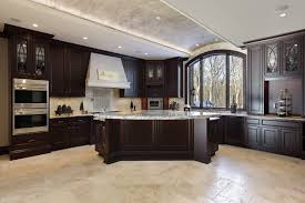 Cost Of Kraftmaid Cabinets Furniture Starmark Cabinet Reviews Kitchen Maid Cabinets