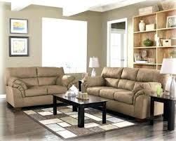 livingroom furniture set living room suites furniture amazing furniture set traditional sofa