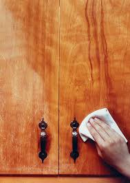 best wax for wood kitchen cabinets feed n wax wood conditioner howard products