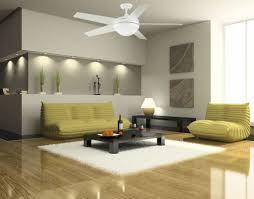 home design modern ceiling fans contemporary minka aire aris