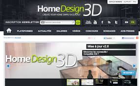 home design 3d full download ipad home design 3d app mysitezulu com