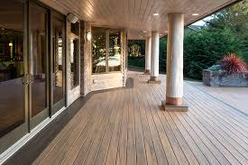 deck photos deck designs u0026 plans timbertech