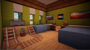 minecraft bedroom ideas various minecraft bedroom design ideas on room for zalfahomedesign