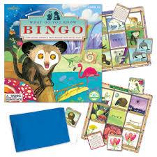 nature games u0026 puzzles the backyard naturalist