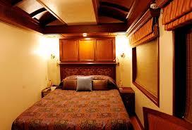 Maharaja Express Train Maharajas Express Train Tours India Tour Itinerary Schedule Tarif