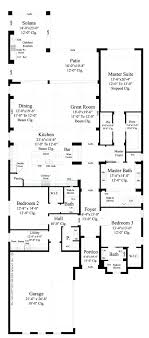 lake home plans narrow lot lake home plans narrow lot house plan lake home plans narrow lot