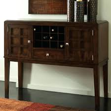 sideboard cabinet with wine storage bunch ideas of black dining room buffet sideboard cabinet with wine